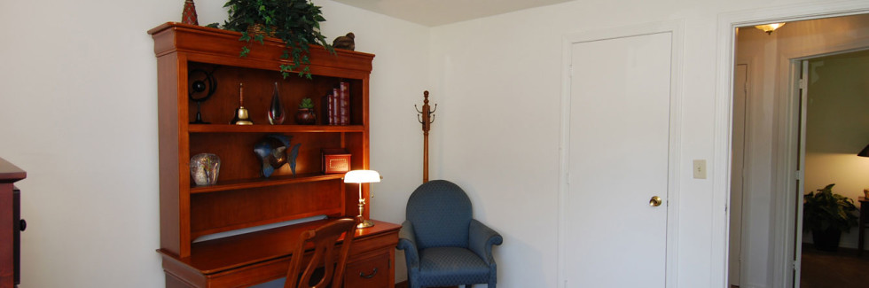 Apartments in portsmouth nh winchester place - 1 bedroom apartments in portsmouth nh ...